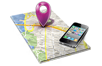 gps_tracking_sysyem