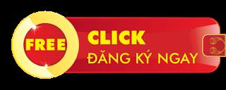 click-dang-ky-ngay-thiet-bi-dinh-vi