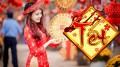 thu-chuc-mung-nam-moi-dinh-dau-1-2017-Copy