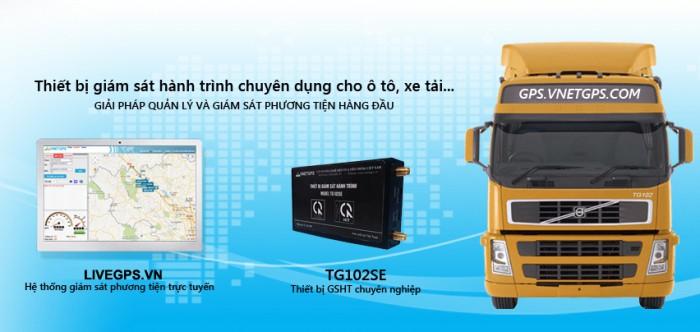 TG102SE_thiet-bi-dinh-vi-OTO