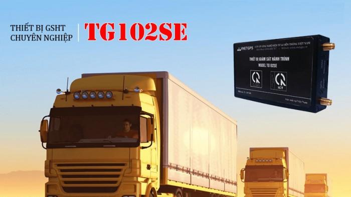 TG102SE_thiet-bi-dinh-vi-oto-1