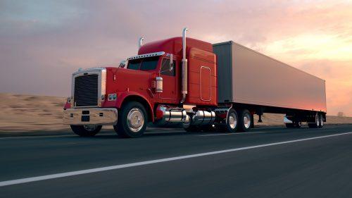 định mức nhiên liệu xe container