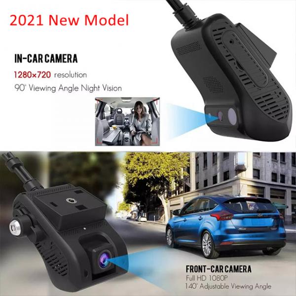 camera hành trình nghị định 10 VG300